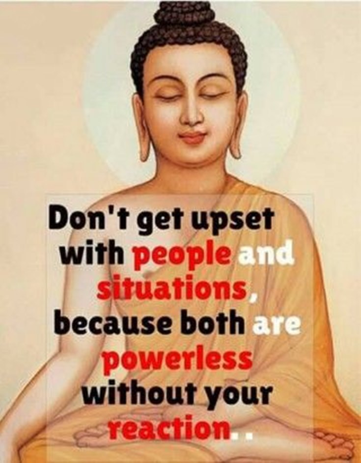 100 Inspirational Buddha Quotes And Sayings That Will Enlighten You 82