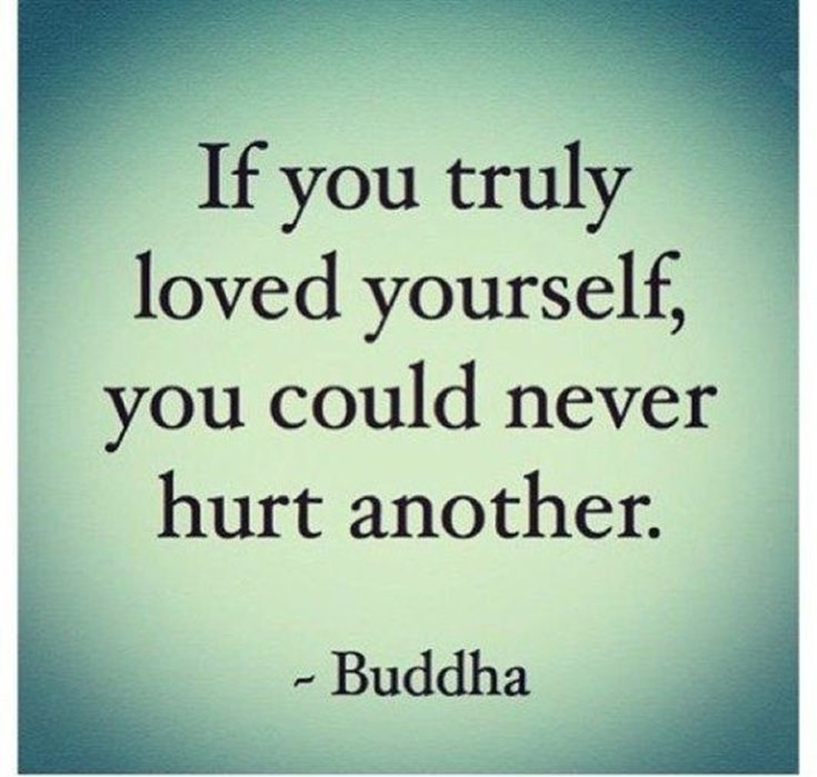 100 Inspirational Buddha Quotes And Sayings That Will Enlighten You 83