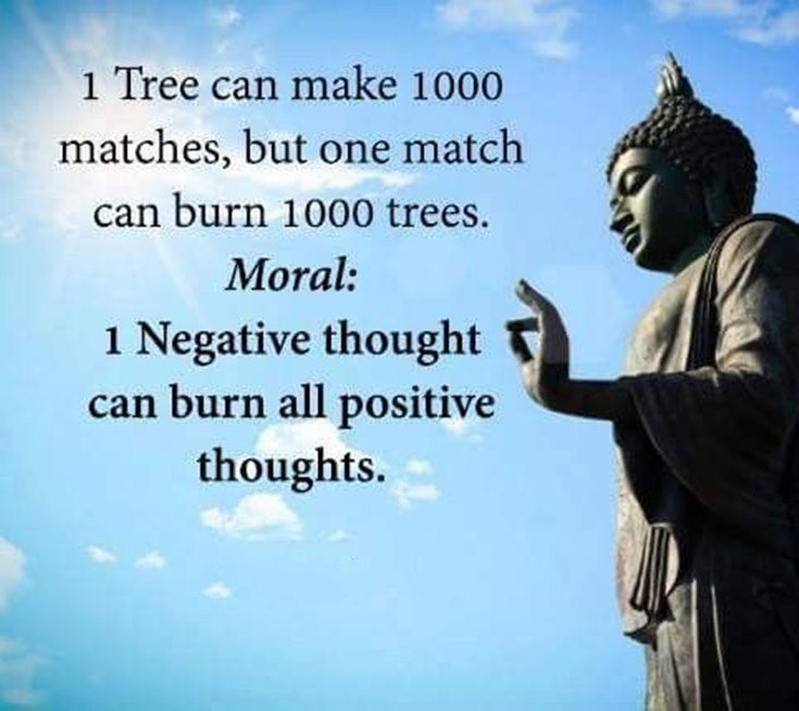 100 Inspirational Buddha Quotes And Sayings That Will Enlighten You 85