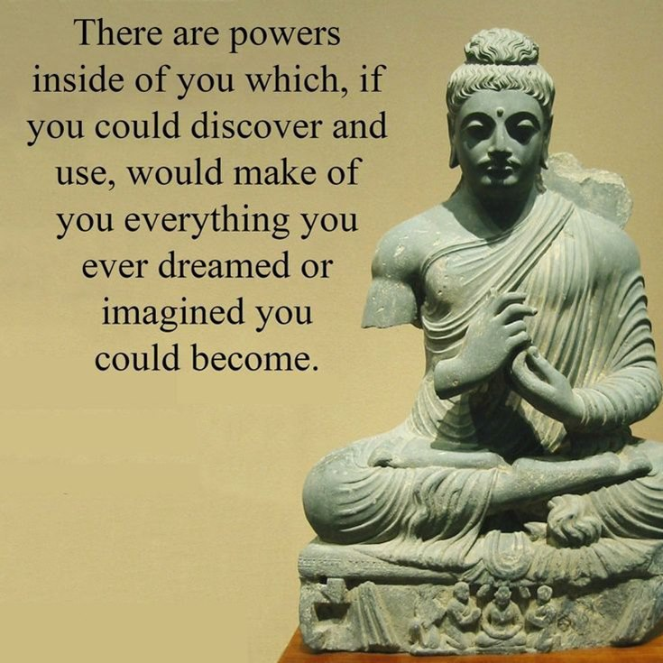 100 Inspirational Buddha Quotes And Sayings That Will Enlighten You 89