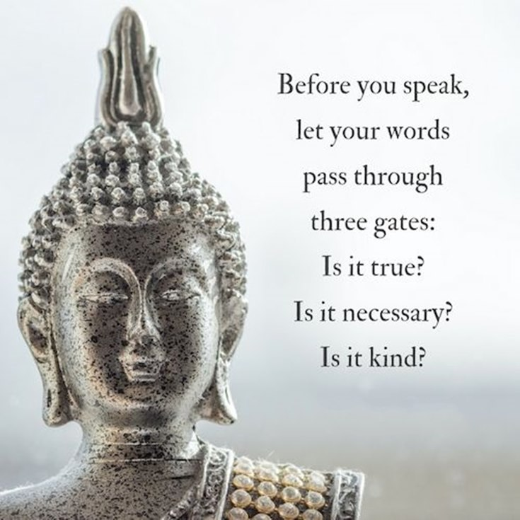 100 Inspirational Buddha Quotes And Sayings That Will Enlighten You 90