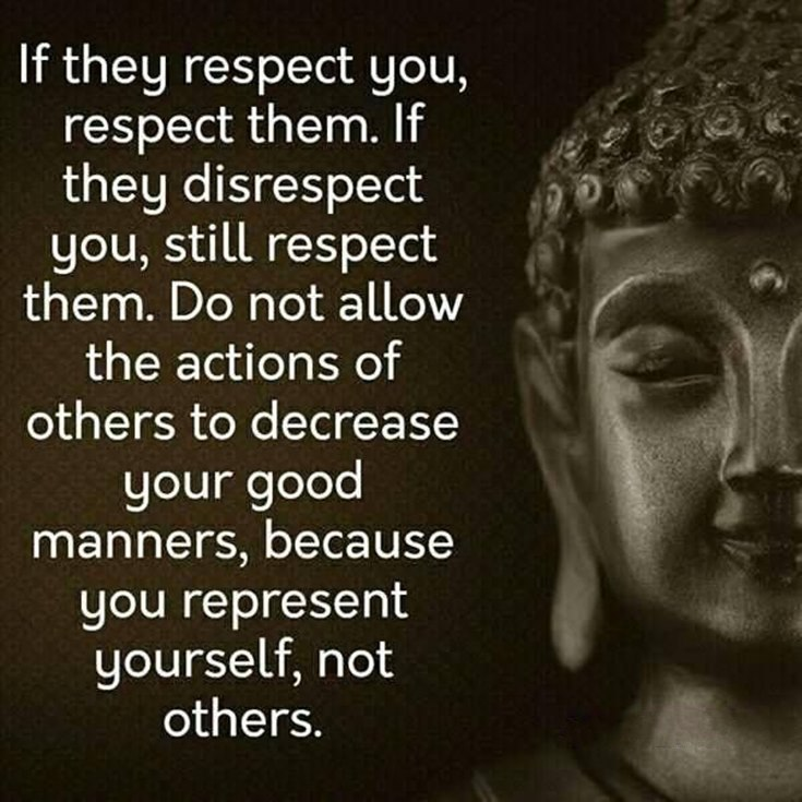 100 Inspirational Buddha Quotes And Sayings That Will Enlighten You 91