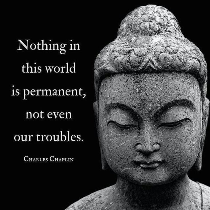 100 Inspirational Buddha Quotes And Sayings That Will Enlighten You 92