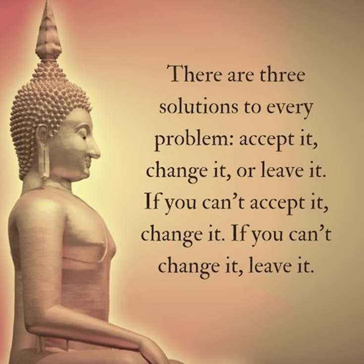 100 Inspirational Buddha Quotes And Sayings That Will Enlighten You 94