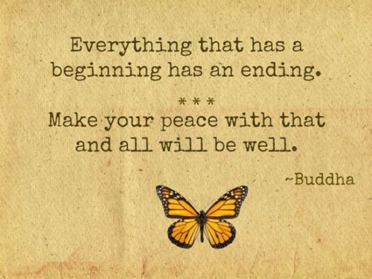 100 Inspirational Buddha Quotes And Sayings That Will Enlighten You 96