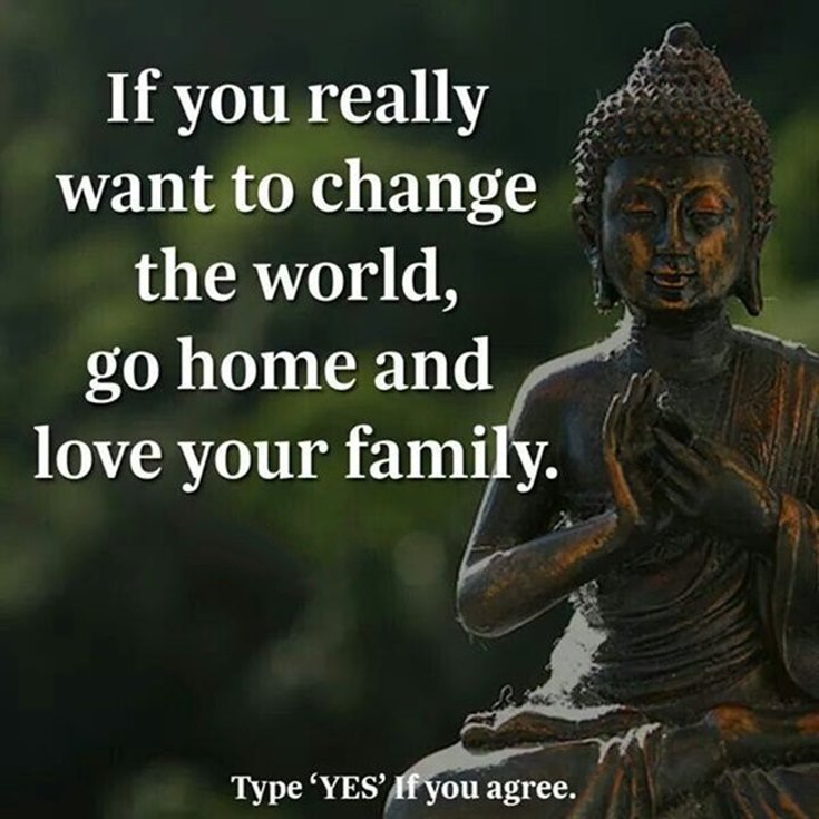 100 Inspirational Buddha Quotes And Sayings That Will Enlighten You 98