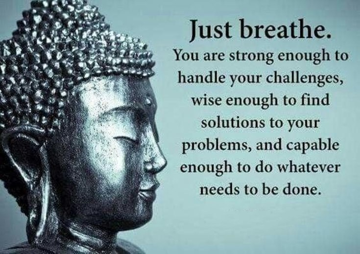 100 Inspirational Buddha Quotes And Sayings That Will Enlighten You 99