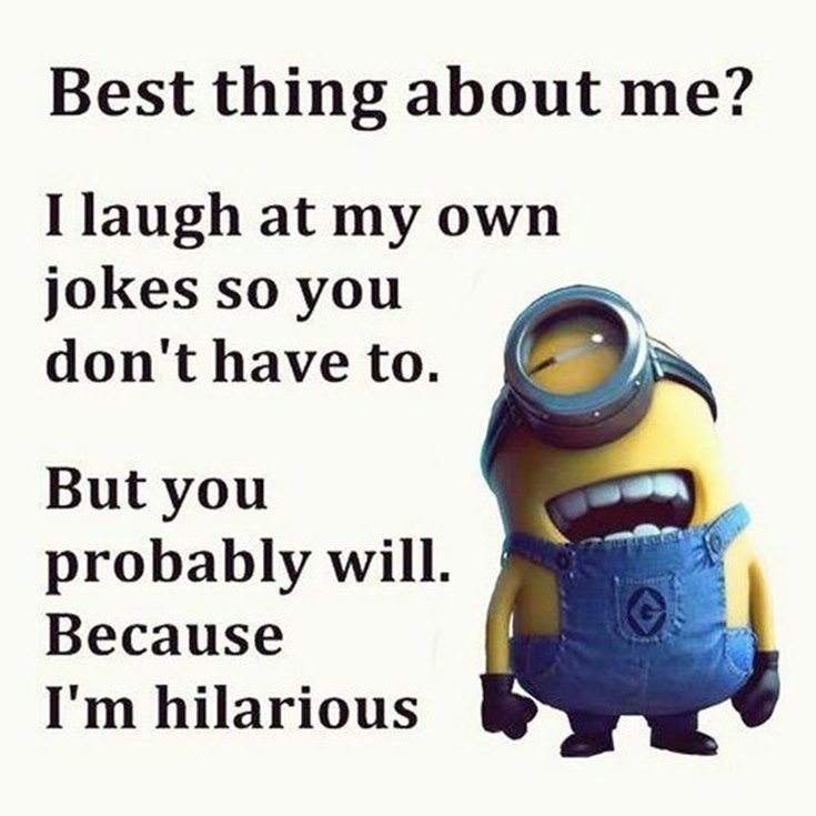 Pics with quotes laughing 25 Quotes