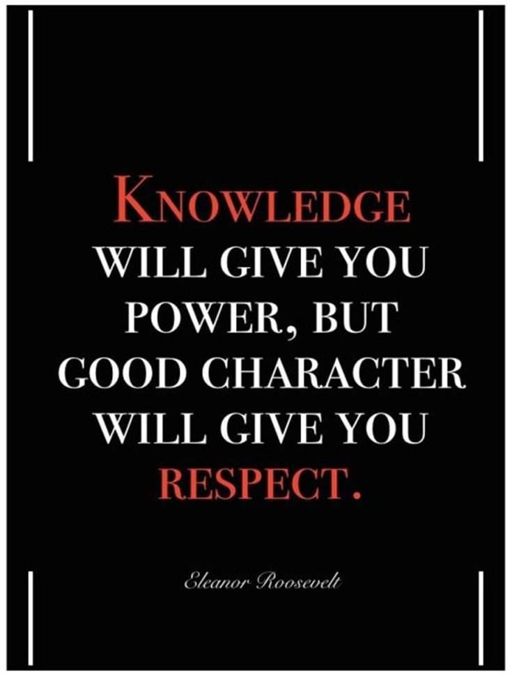 67 Eleanor Roosevelt Quotes And Sayings That Will Inspire You Littlenivi Com
