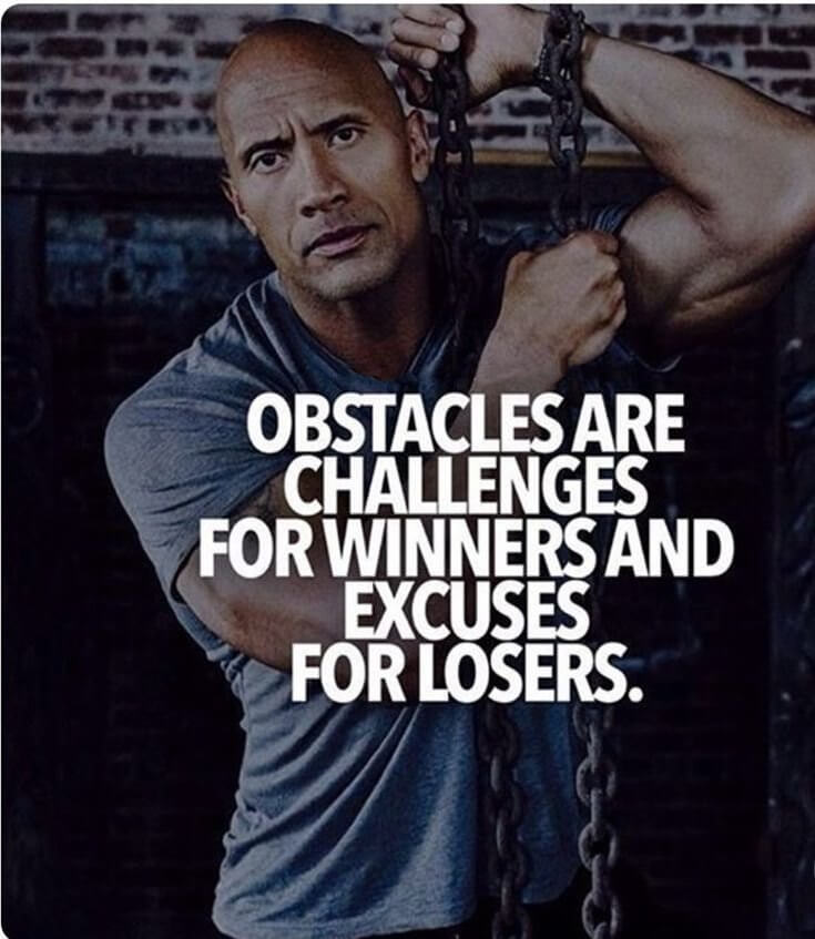 39 Short Motivational Quotes And Sayings 11