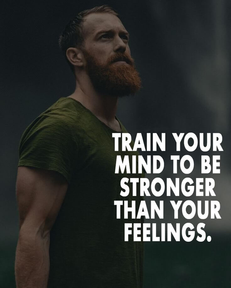 39 Short Motivational Quotes And Sayings 20