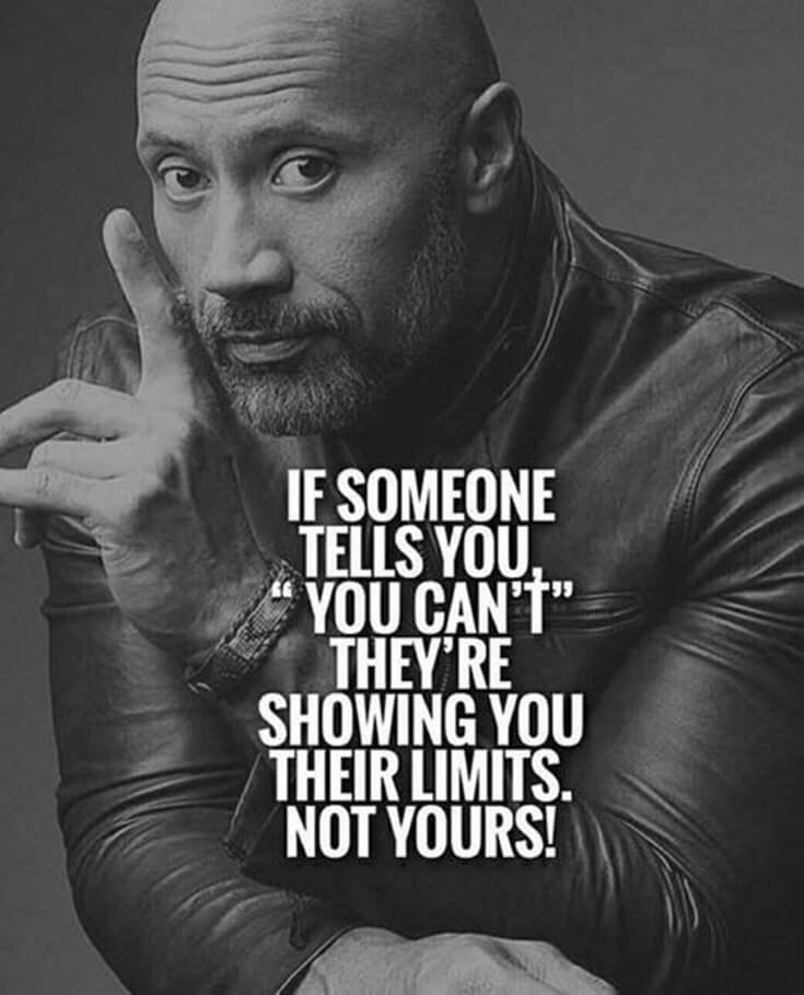 39 Short Motivational Quotes And Sayings 29
