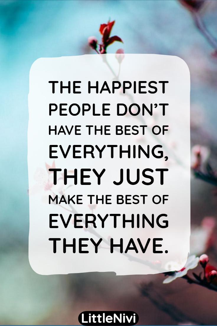 59 Funny Inspirational Quotes Admiring Life Success Littlenivi Com
