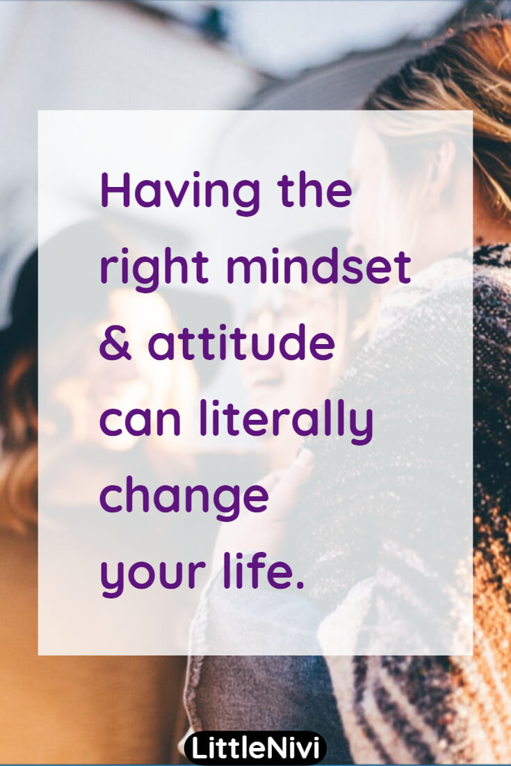 190 Funny Inspirational Quotes For An Uplifting Encouraging Life