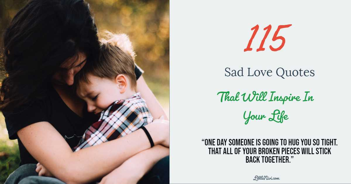 An love old quotes reuniting with 75 Relationship