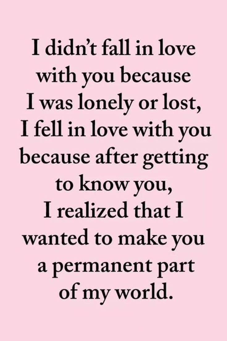 10 Best Romantic Quotes That Express Your Love (With Images