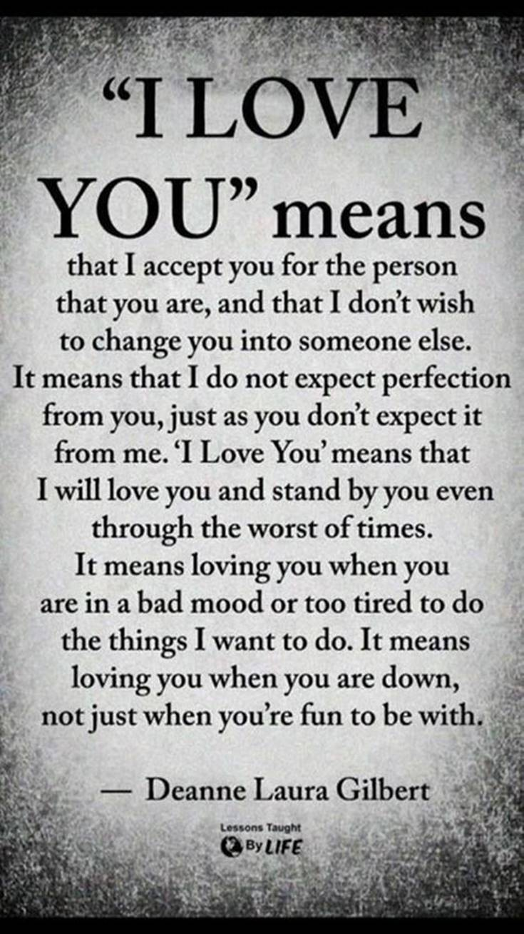 28 Best Romantic Quotes That Express Your Love With Images Littlenivi Com