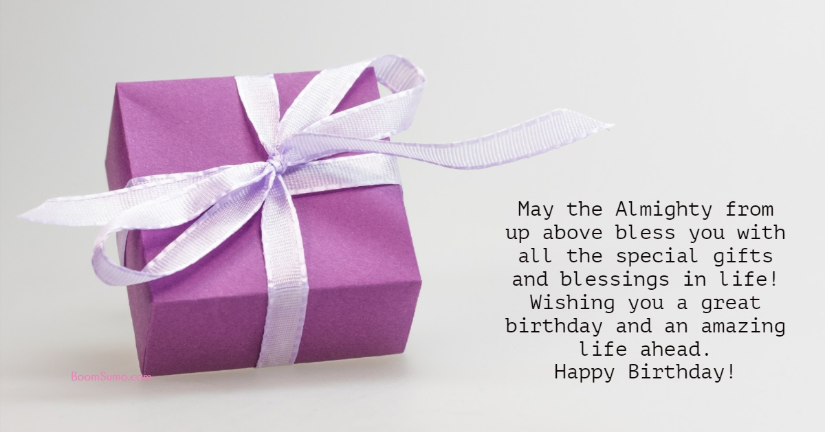31 Best Happy Birthday Wishes Quotes With Images Messages Littlenivi Com