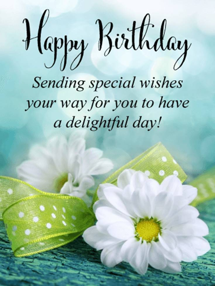 Surprising 31 Best Happy Birthday Wishes Quotes With Images Messages Personalised Birthday Cards Paralily Jamesorg