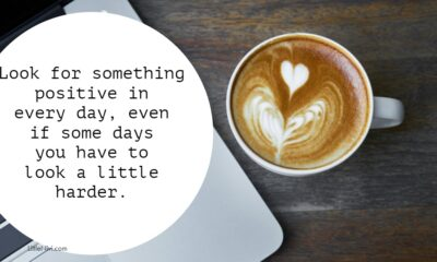 31 Best Good Morning Quotes and Wishes with Beautiful Images
