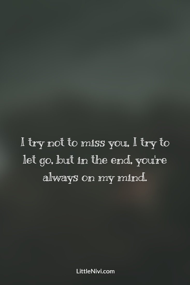 42 Sad Quotes About Sadness And Sayings To Cry It Out Littlenivi Com