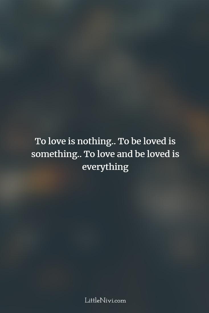 Top 65 Broken Heart Quotes And Heartbroken Sayings - LittleNivi.Com