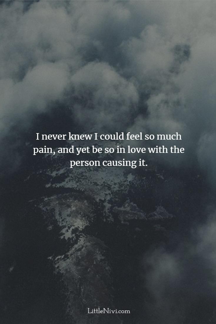 Top 65 Broken Heart Quotes And Heartbroken Sayings Littlenivi Com