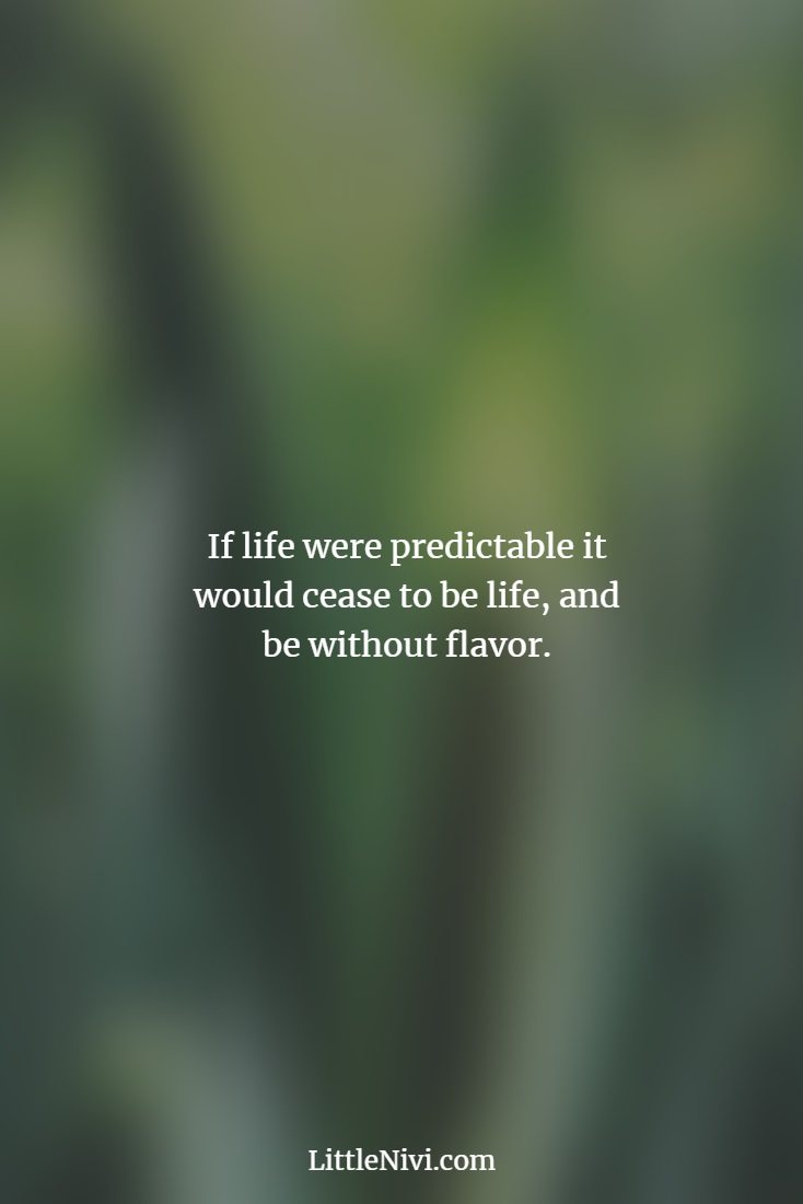 short quotes about life and love Life Image Quotes Pictures Photos Images and Pics