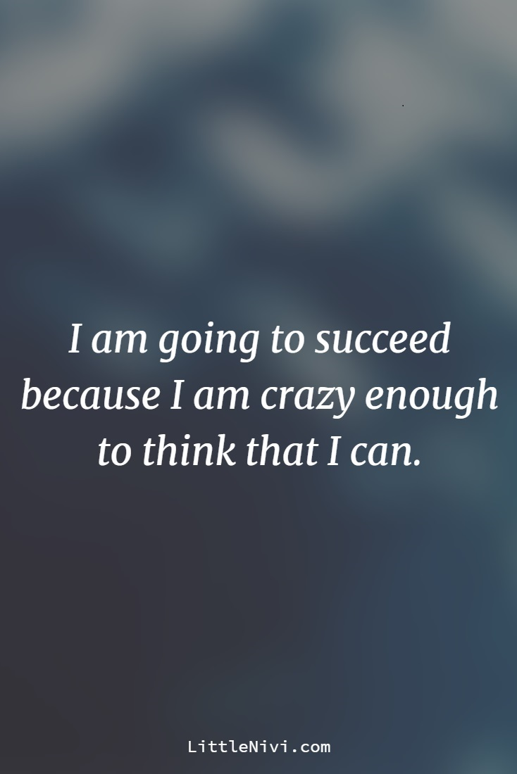 Best Funny Motivational Quotes images