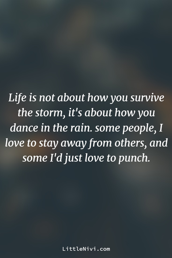 Funny Love Quotes That Surely Make You Laugh
