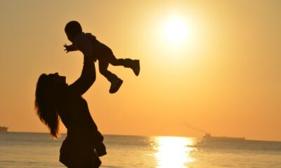 Beautiful and Heartfelt Quotes about Mothers