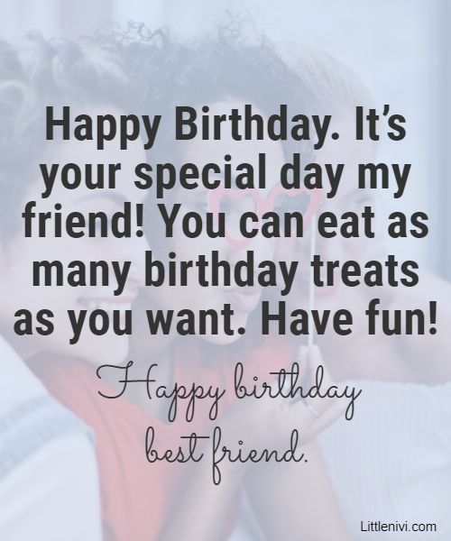 birthday quotes about friend 01