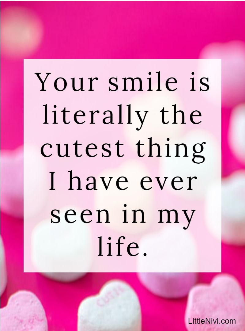 65 Best Love Quotes For Him - Romantic I Love You Quotes ...