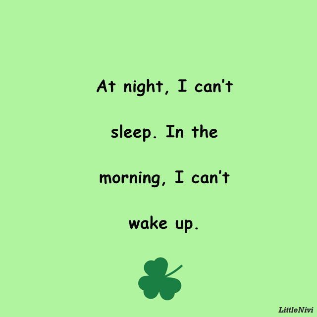 Funny Good Morning Quotes with Images Beautiful Pictures