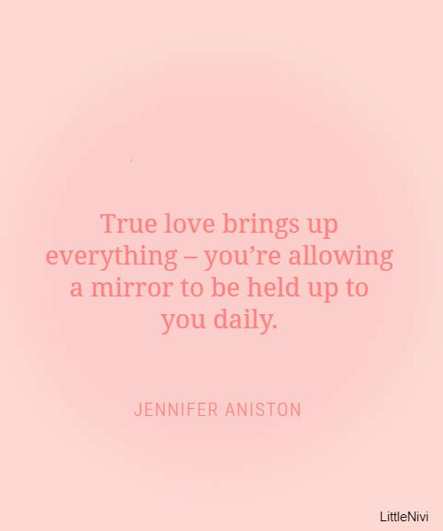 best_love_quotes___quotes_about_love_true