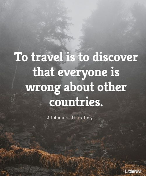 best travel quotes and exploring quotes about journeys 11