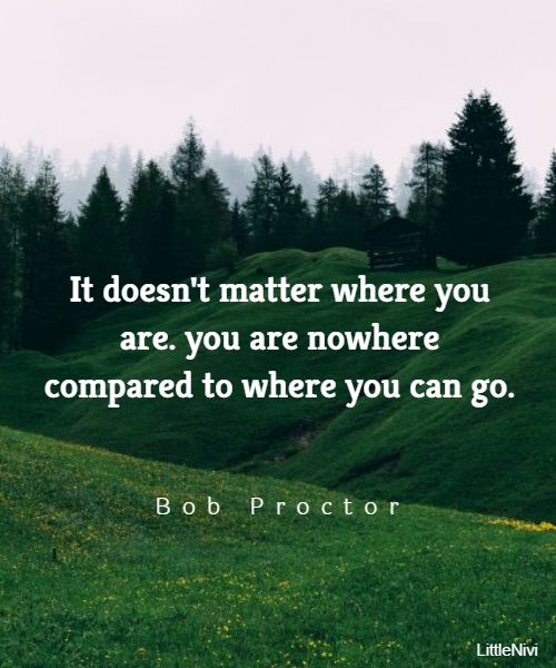 best travel quotes and exploring quotes about journeys 13