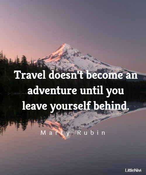 best travel quotes and exploring quotes about journeys 15