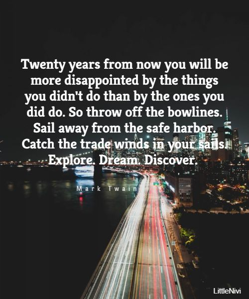 Beautiful travel quotes about explore