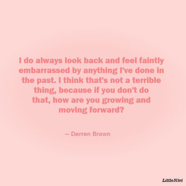 moving forward quotes - inspirational words of wisdom