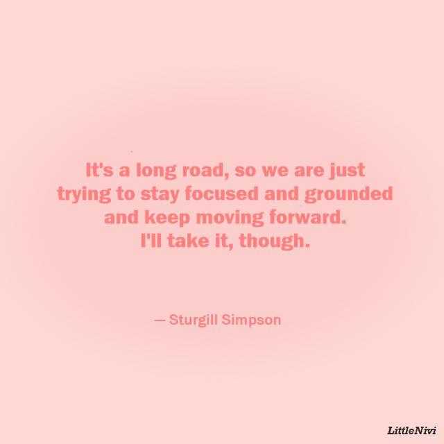 moving on quotes about being strong