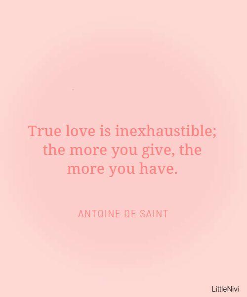 true_love_quotes