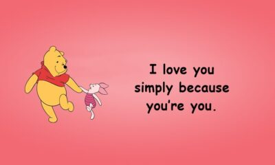winnie the pooh quotes awesome christopher robin quotes