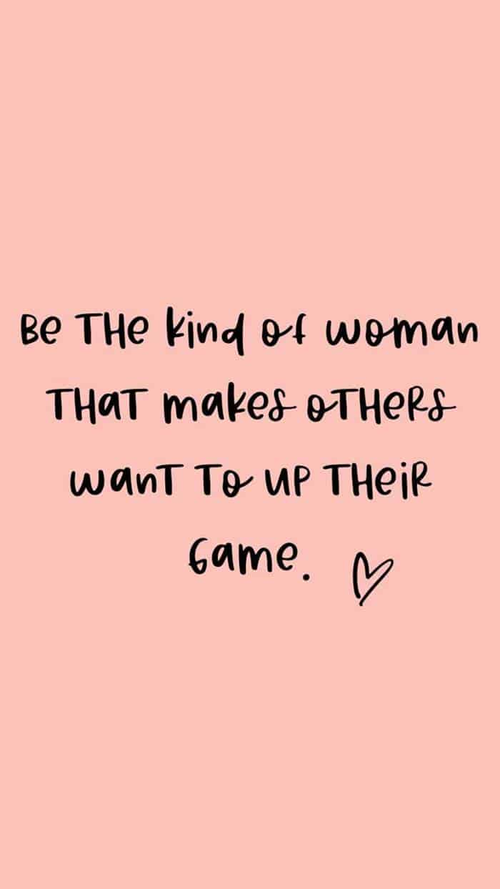 empowering girl quotes | female power quotes, i'm a grown woman quotes, beautiful women quotes