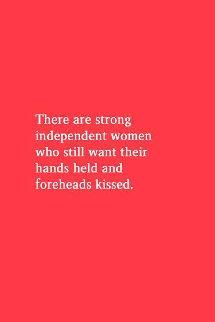 short empowering quotes | women empowerment quotes, women power quotes