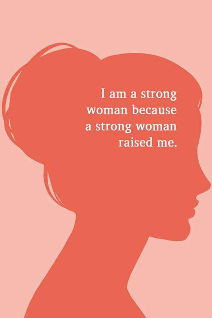 short feminist quotes | women empowerment quotes from books, strong woman quotes