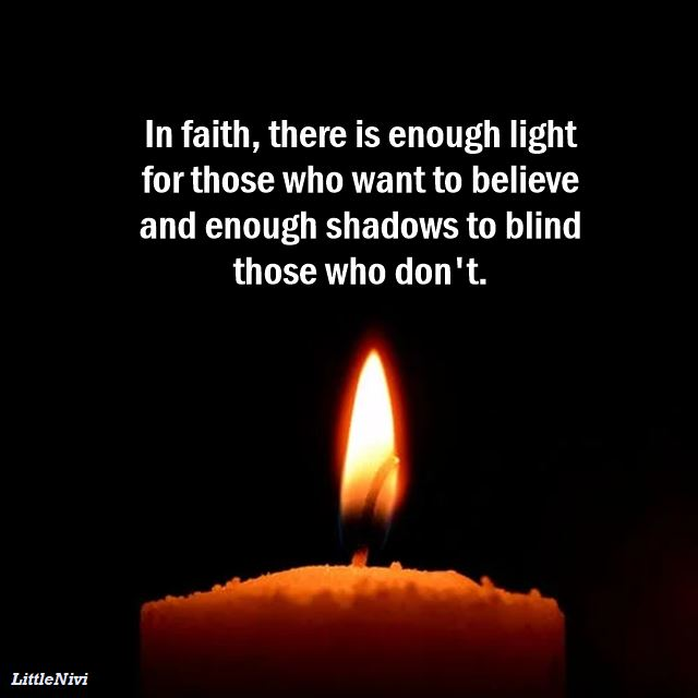 light sayings and quotes best quotes and sayings