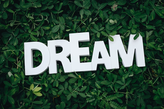 Best quotes on dreams and inspirational sayings