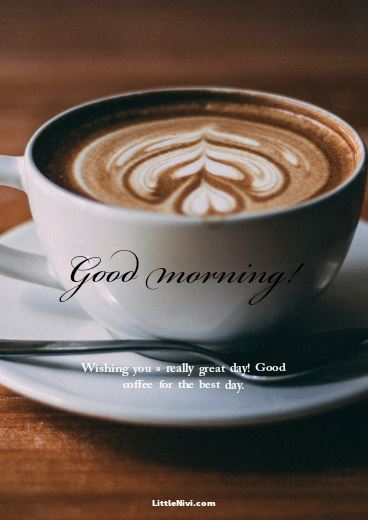 good morning coffee quotes pictures photos images