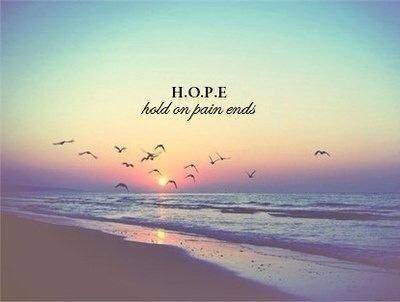 looking for hope quotes and my hope for you quotes words of hope and inspiration